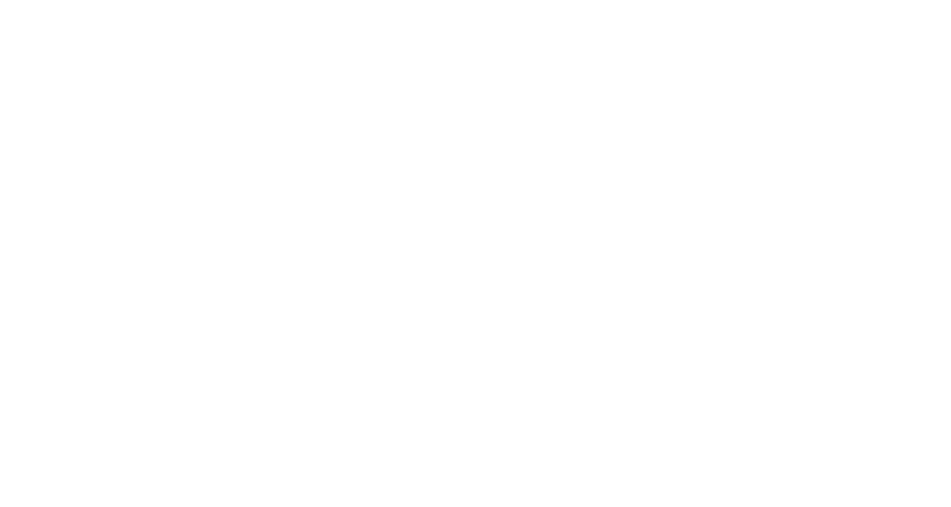 Law and Design Colab