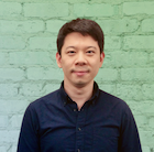 Leo Wang, Design and Legal Team