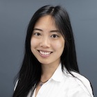 Melanie Zhang, Design Team